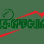 Cricketkhor Desk